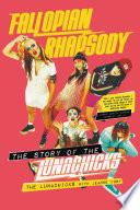 Fallopian Rhapsody Book PDF