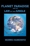 Planet Paradise and the Law of the Jungle Pdf/ePub eBook