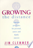 Growing The Distance