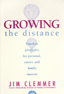 Pdf Growing the Distance