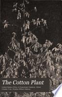 The Cotton Plant Book