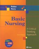 Cover of Basic Nursing