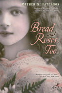 Pdf Bread and Roses, Too