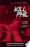 Kill Phil
