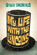 My Life with the Lincolns Pdf/ePub eBook