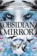 Pdf Obsidian Mirror
