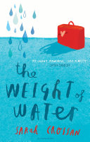 Pdf The Weight of Water
