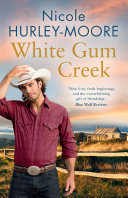 White Gum Creek Pdf/ePub eBook