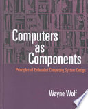 Computers as Components Book