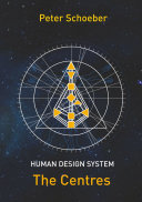 Human Design System - The Centres