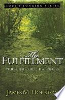 The Fulfillment Book