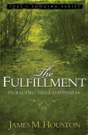 The Fulfillment Pdf/ePub eBook