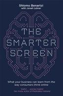 Smarter Screen B India