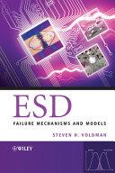 ESD [Pdf/ePub] eBook