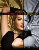 Contemporary Film History