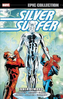 Pdf Silver Surfer Epic Collection: Inner Demons