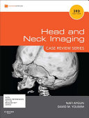 Head   Neck Imaging  Case Review Series