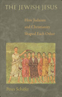 The Jewish Jesus [Pdf/ePub] eBook