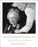 Pdf The Other Side of the Coin