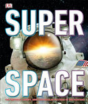 SuperSpace