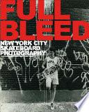 Full Bleed
