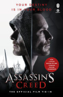 Assassin s Creed  The Official Film Tie In