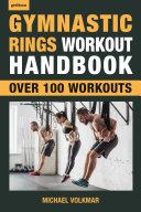 Pdf Gymnastic Rings Workout Handbook Telecharger