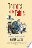 Terrors of the Table