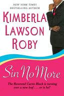 Sin No More Pdf/ePub eBook
