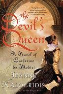 The Devil's Queen Pdf/ePub eBook
