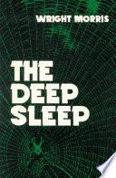 The Deep Sleep Book PDF