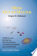 Mind Out of Matter Book