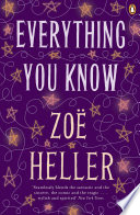 Everything You Know Book