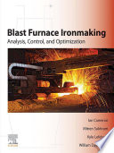 Blast Furnace Ironmaking