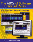 ABCs of Software Defined Radio