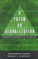 A Prism on Globalization