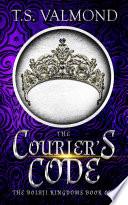 The Courier S Code