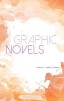 Pdf Graphic Novels