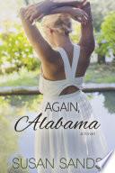 Again  Alabama