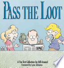 Pass The Loot Book
