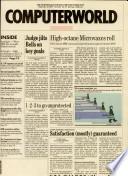 Sep 14, 1987