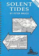 Solent Tides (Blues)