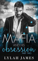 The Mafia and His Obsession poster