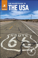 The Rough Guide to the USA (Travel Guide eBook) [Pdf/ePub] eBook