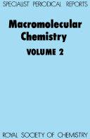 Macromolecular Chemistry