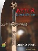 Astur - La spada della sorte
