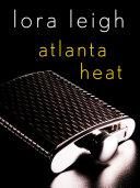 Pdf Atlanta Heat