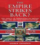 The Empire Strikes Back? Pdf/ePub eBook