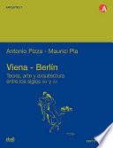 Viena - Berlín