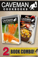 Paleo Juicing Recipes and Paleo Slow Cooker Recipes